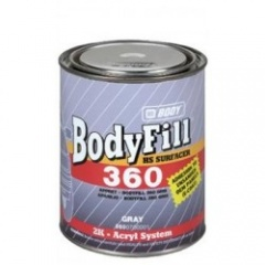 hb-body-bodyfill-360-liquido